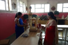 craft-workshop2