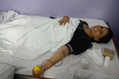 blood-donation1