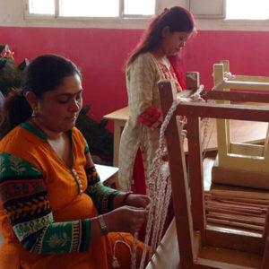 craft-workshop