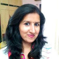 ankita-Sharma