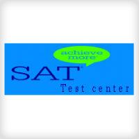 Sat Test Center