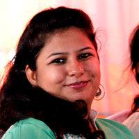 Anjali-Maheshwari