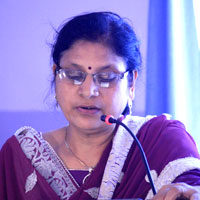 Kavita-Sinha