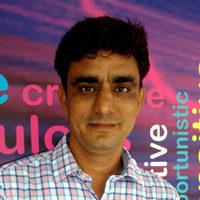 Ramesh-Joshi